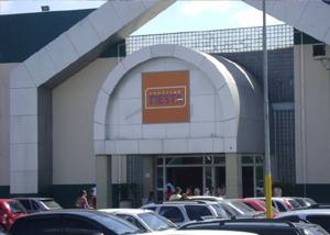 d0e809bb191 Shopping Fiesta no Socorro - SP - Encontra Socorro